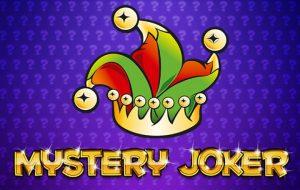 mystery-joker-slot-thumbnail
