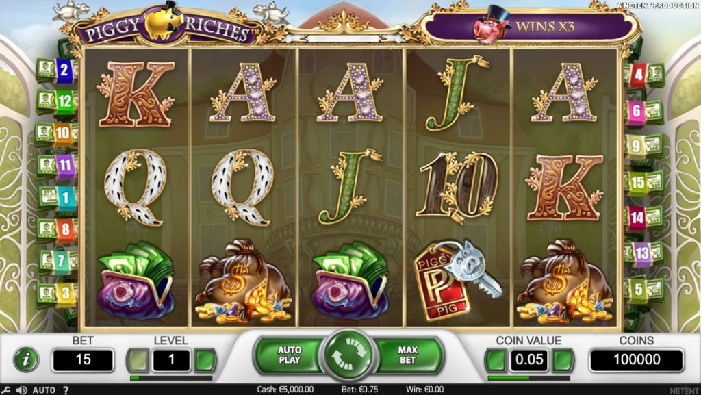 piggy-riches-slot-design-and-graphics