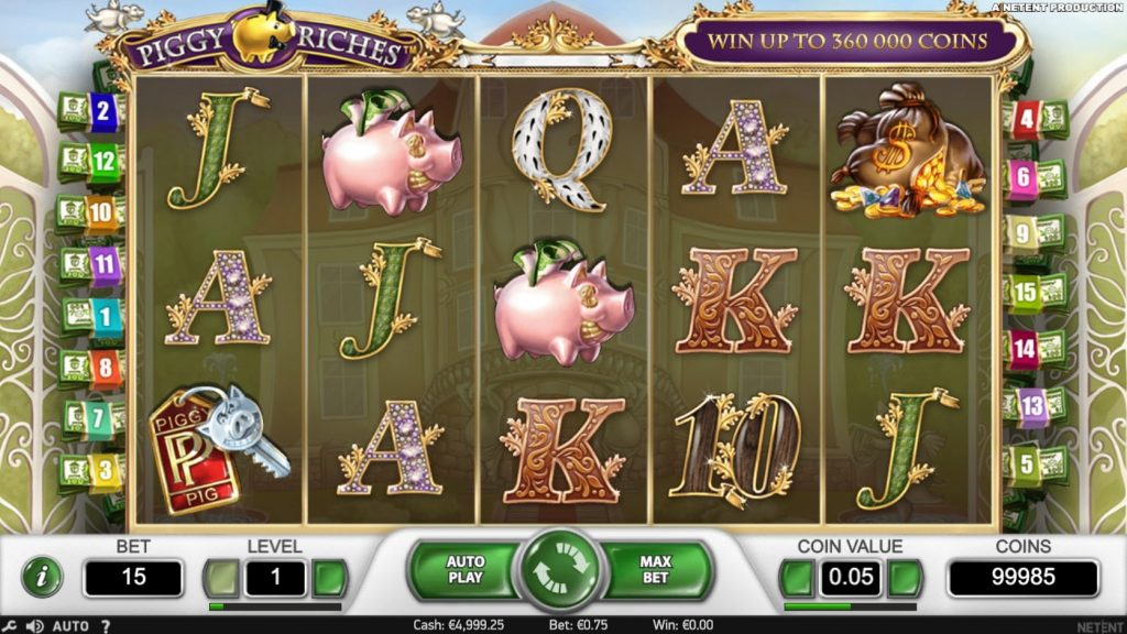 piggy-riches-slot-design-and-graphics1