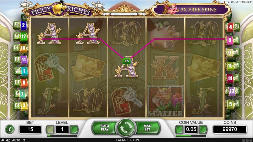 piggy-riches-slot-design-and-graphics2