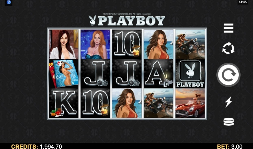 playboy-slot-design-and-graphics1