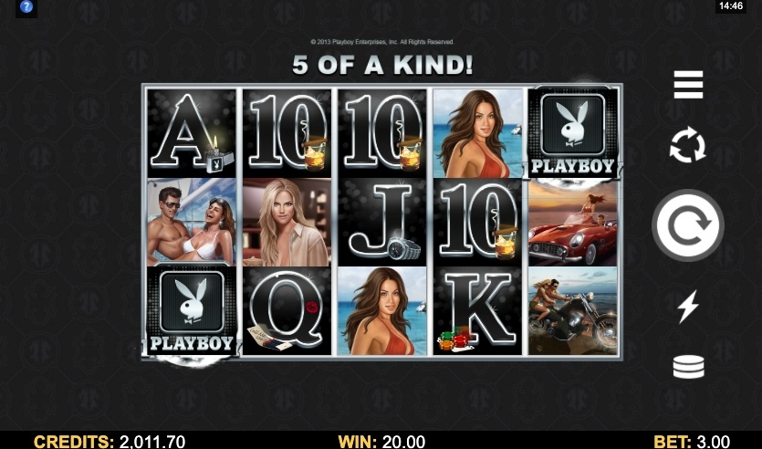 playboy-slot-design-and-graphics2