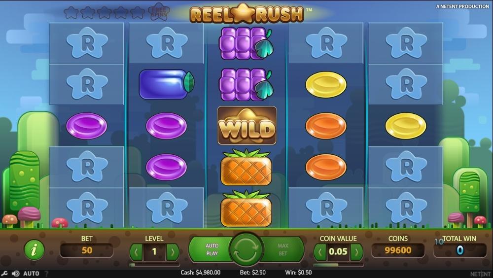 reel-rush-slot-design-and-graphics