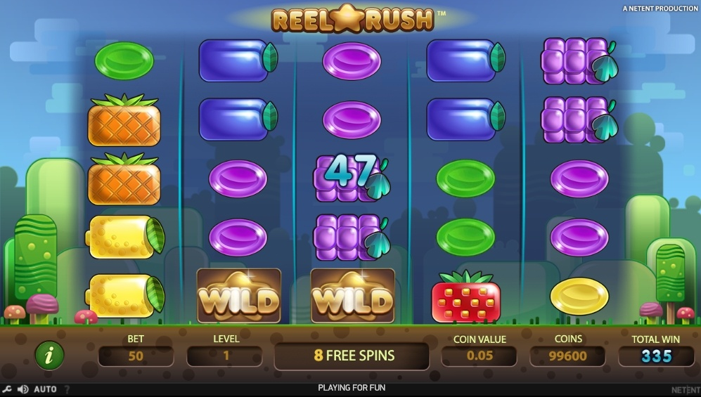 reel-rush-slot-design-and-graphics1