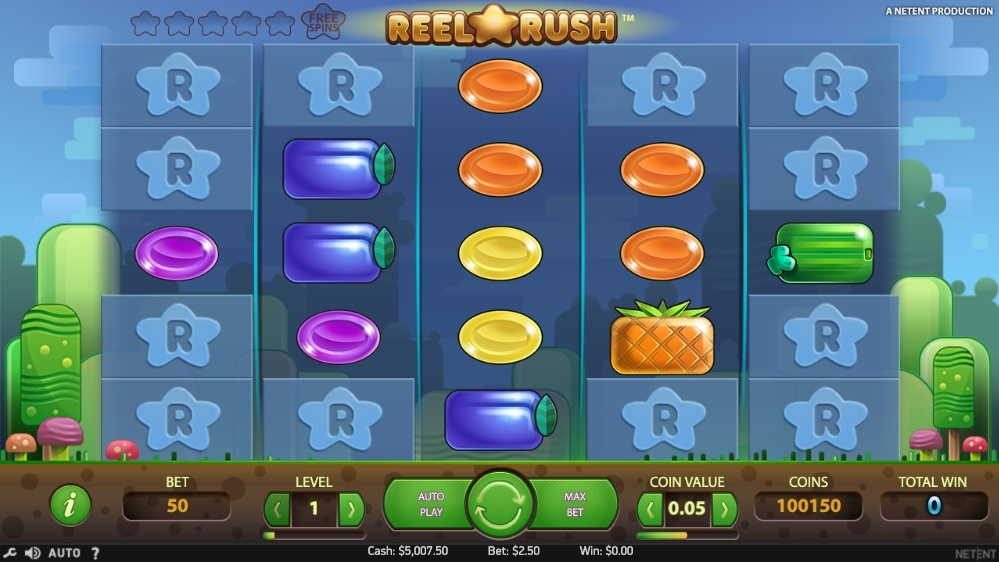 reel-rush-slot-design-and-graphics2