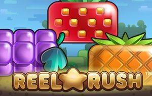 reel-rush-slot-thumbnail