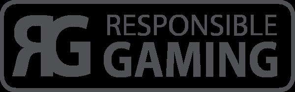 responsiblegaming kb