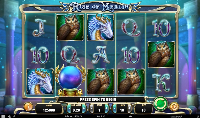 rise-of-merlin-slot-design-and-graphics