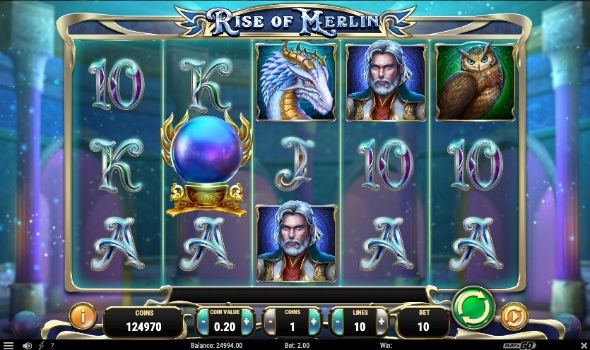 rise-of-merlin-slot-design-and-graphics1