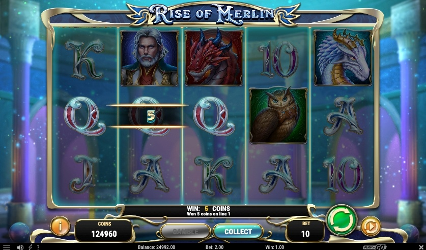 rise-of-merlin-slot-design-and-graphics2