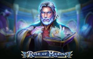 rise-of-merlin-slot-thumbnail