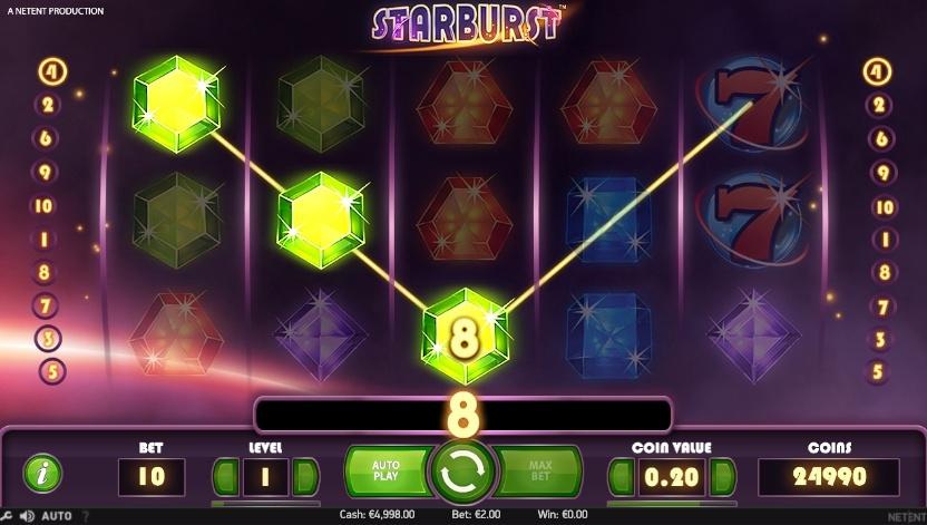 starburst-slot-design-and-graphics1