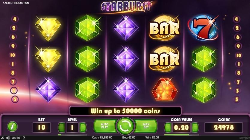 starburst-slot-design-and-graphics2