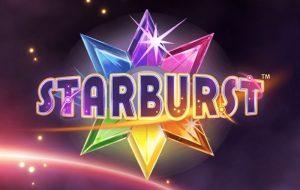 starburst-slot-thumbnail1
