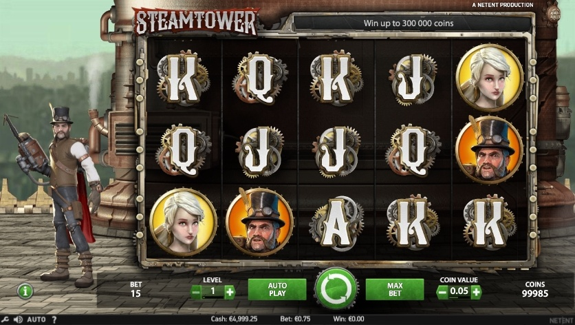 steam-tower-slot-design-and-graphics1