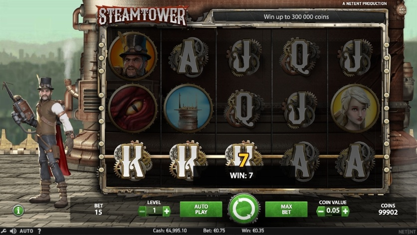 steam-tower-slot-design-and-graphics2