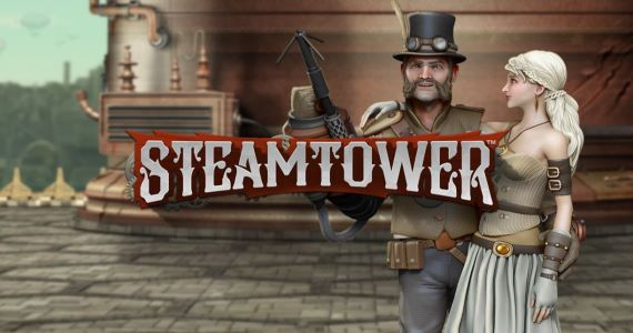 steam-tower-slot-featured-image