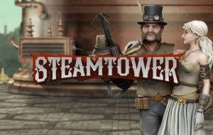 steam-tower-slot-thumbnail