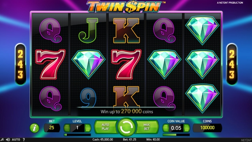 twin-spin-slot-design-and-graphics