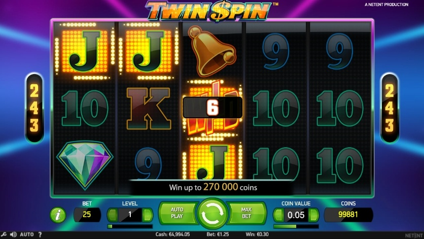 twin-spin-slot-design-and-graphics2