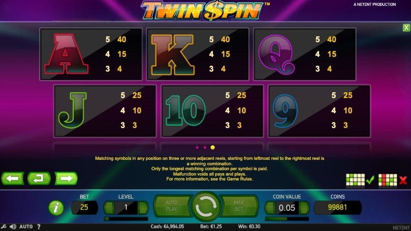 twin-spin-slot-winning-symbols1