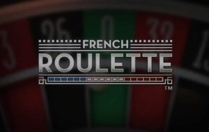 french-roulette-thumbnail