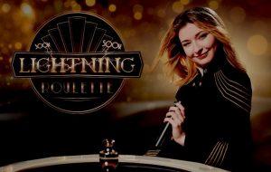 lighntning-roulette-thumbnail