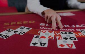 live-speed-blackjack-thumbnail
