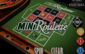 mini-roulette-thumbnail