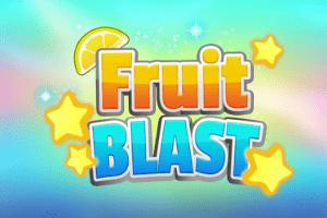 Fruit Blast Slot main