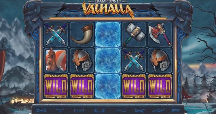 champions of valhalla design3