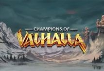 champions of valhalla featured image