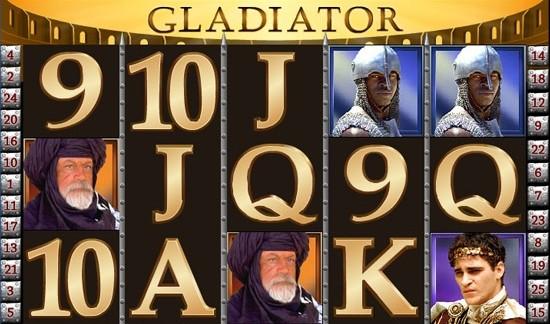 gladiator slot design3
