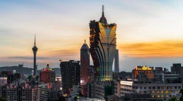 worlds biggest casinos