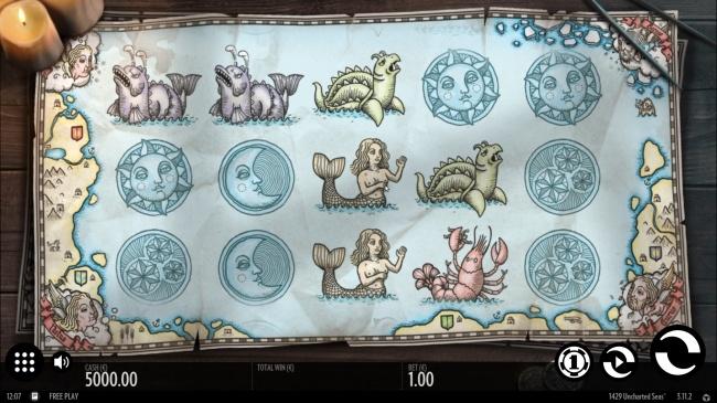 1429 uncharted seas design1