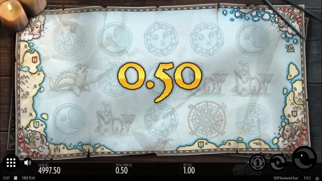 1429 uncharted seas design2