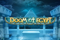 doom of egypt featured image