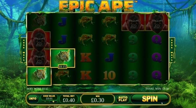 epic ape design1