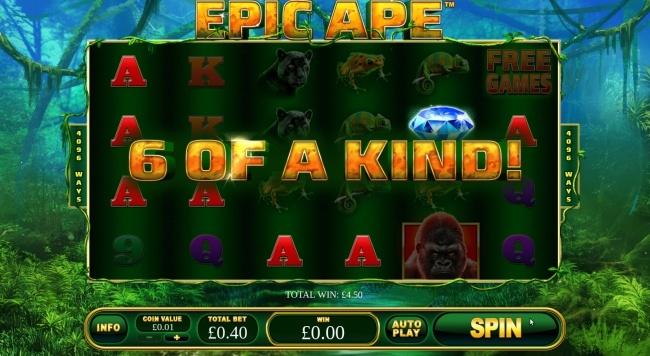 epic ape design2