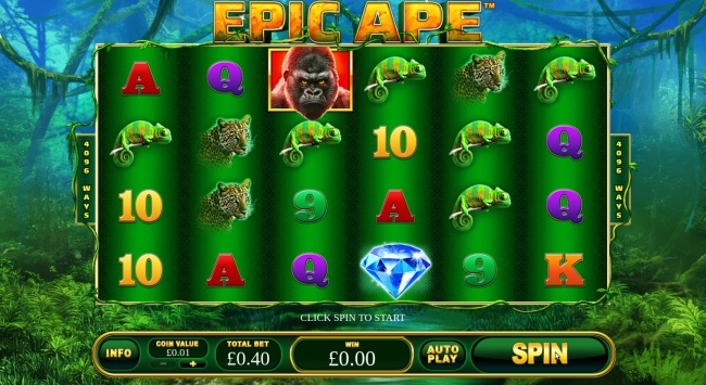 epic ape design3