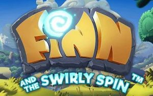 finn and the swirly spin featured image