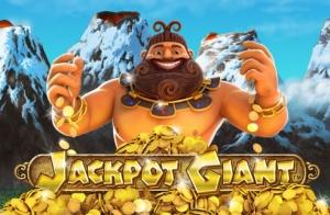 jackpot giant slot main image