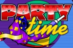 party time slot featured image
