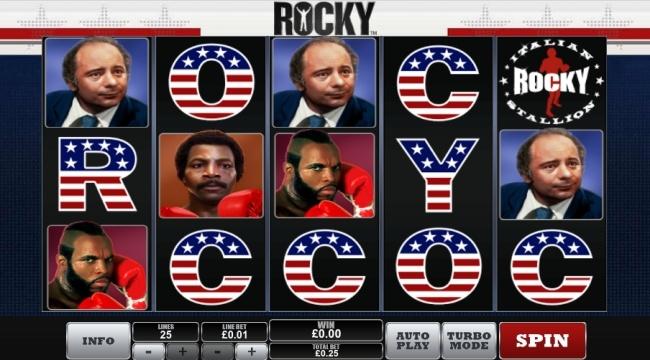 rocky slot design1
