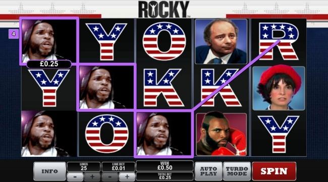 rocky slot design2