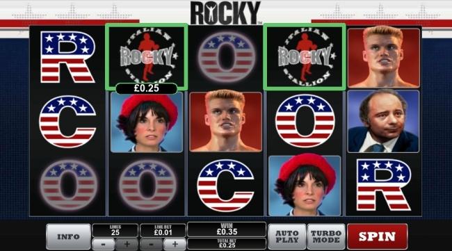 rocky slot design3