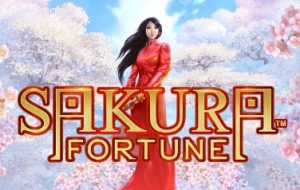 sakura fortune featured image