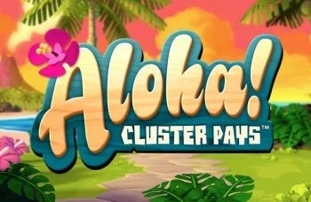aloha slot