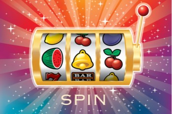 play slots
