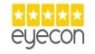 eyecon provider